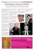 Der Augsburger Kulturetat säuft ab - a3kultur - Page 7