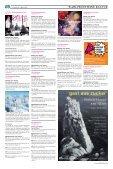 Der Kultur deine Stimme - a3kultur - Page 5