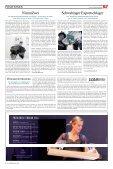 Februar 2014 - a3kultur - Page 2