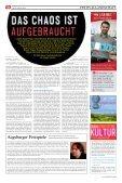 Februar 2014 - a3kultur - Page 3
