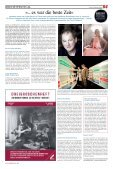 Februar 2014 - a3kultur - Page 4