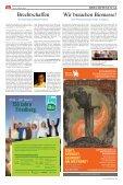 Februar 2014 - a3kultur - Page 5