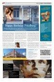 Februar 2014 - a3kultur - Page 7