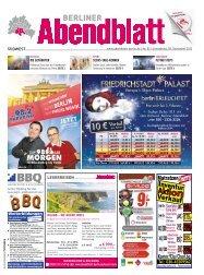 295,- Verkauf - Berliner Abendblatt
