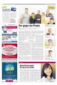 Schüler produzieren für den guten Zweck - Berliner Abendblatt - Page 2