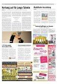 Schüler produzieren für den guten Zweck - Berliner Abendblatt - Page 3