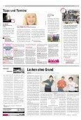 Schüler produzieren für den guten Zweck - Berliner Abendblatt - Page 4