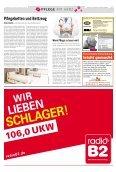 Schüler produzieren für den guten Zweck - Berliner Abendblatt - Page 5