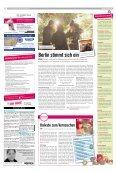 Verwaltung macht sich schlanker - Berliner Abendblatt - Page 2
