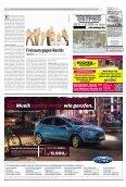 Verwaltung macht sich schlanker - Berliner Abendblatt - Page 3