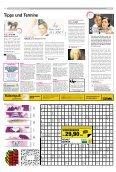 Verwaltung macht sich schlanker - Berliner Abendblatt - Page 4