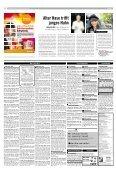 Verwaltung macht sich schlanker - Berliner Abendblatt - Page 6