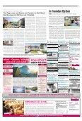 Verwaltung macht sich schlanker - Berliner Abendblatt - Page 7