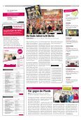 Straßenbahnführung durch moabit unklar - Berliner Abendblatt - Page 2