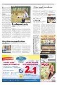 Straßenbahnführung durch moabit unklar - Berliner Abendblatt - Page 3