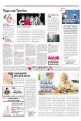 Straßenbahnführung durch moabit unklar - Berliner Abendblatt - Page 4
