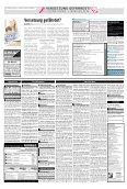 Straßenbahnführung durch moabit unklar - Berliner Abendblatt - Page 6
