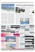 Straßenbahnführung durch moabit unklar - Berliner Abendblatt - Page 7