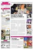 DieAngst vorderVerdrängung - Berliner Abendblatt - Page 2