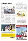 DieAngst vorderVerdrängung - Berliner Abendblatt - Page 3