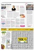 DieAngst vorderVerdrängung - Berliner Abendblatt - Page 4
