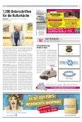 DieAngst vorderVerdrängung - Berliner Abendblatt - Page 5