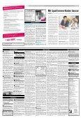 DieAngst vorderVerdrängung - Berliner Abendblatt - Page 6