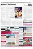 DieAngst vorderVerdrängung - Berliner Abendblatt - Page 7