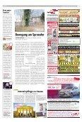 neues leben gegen das Vergessen - Berliner Abendblatt - Page 3