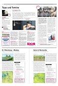 neues leben gegen das Vergessen - Berliner Abendblatt - Page 4