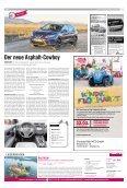 neues leben gegen das Vergessen - Berliner Abendblatt - Page 5