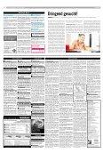 neues leben gegen das Vergessen - Berliner Abendblatt - Page 6