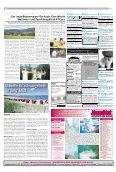 neues leben gegen das Vergessen - Berliner Abendblatt - Page 7