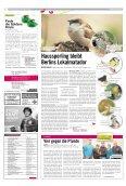 kein schiff für sonnentage - Berliner Abendblatt - Page 2