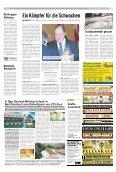 kein schiff für sonnentage - Berliner Abendblatt - Page 3