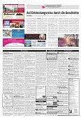 kein schiff für sonnentage - Berliner Abendblatt - Page 6