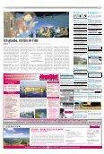 kein schiff für sonnentage - Berliner Abendblatt - Page 7