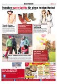 Sonntagsshopping und Swingin' EASTGATE - Berliner Abendblatt - Page 3