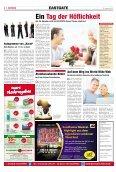 Sonntagsshopping und Swingin' EASTGATE - Berliner Abendblatt - Page 4