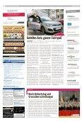 keintermin fürdiestaatsoper - Berliner Abendblatt - Page 2