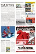 keintermin fürdiestaatsoper - Berliner Abendblatt - Page 3