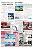 keintermin fürdiestaatsoper - Berliner Abendblatt - Page 7