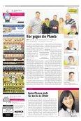 essen schafft Wissen - Berliner Abendblatt - Page 2