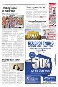 essen schafft Wissen - Berliner Abendblatt - Page 3