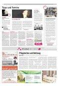 essen schafft Wissen - Berliner Abendblatt - Page 4