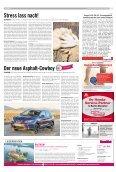 essen schafft Wissen - Berliner Abendblatt - Page 5
