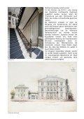 US Army Verbindungsamt, Villa Bohnenberger Instandsetzung ... - Page 3