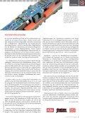 ELEKTRONIK FÜR LOKS - Seite 3