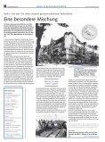 in Genossenschaften - Berliner Abendblatt - Page 2