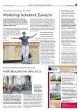 in Genossenschaften - Berliner Abendblatt - Page 3